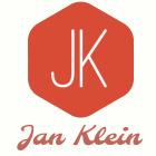 Jan Klein – Die Geschichte meines Lebens